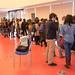 Federacion Autismo Madrid Feria Tecnologia y Autismo TrasTEA2017_20170209_Cesar LopezPalop_22