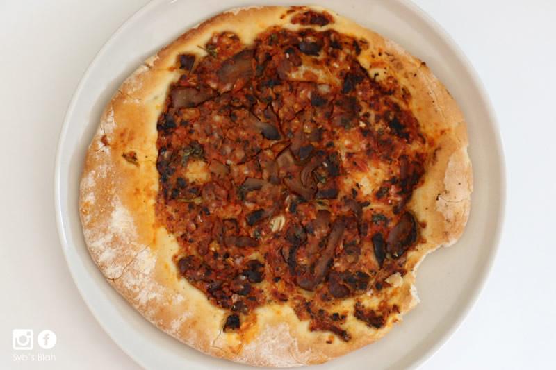 Tomato_Mushroom1 copy