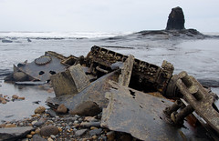 More Wrecked_5416a by Chrissie pixs
