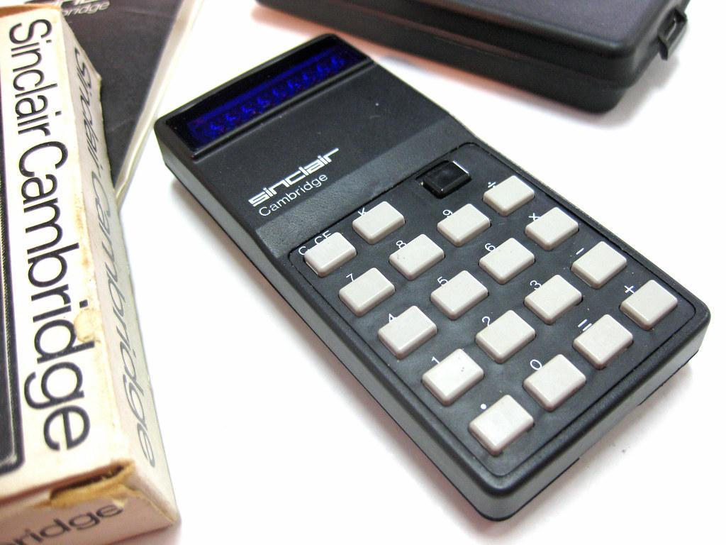 Birth date calculator in Sydney