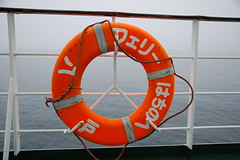 lifebuoy, circle, inflatable,