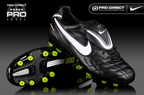 Nike Tiempo Indoor Soccer Shoes Australia