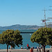 San Francisco Bay Panorama