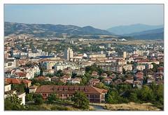 Неморская Болгария