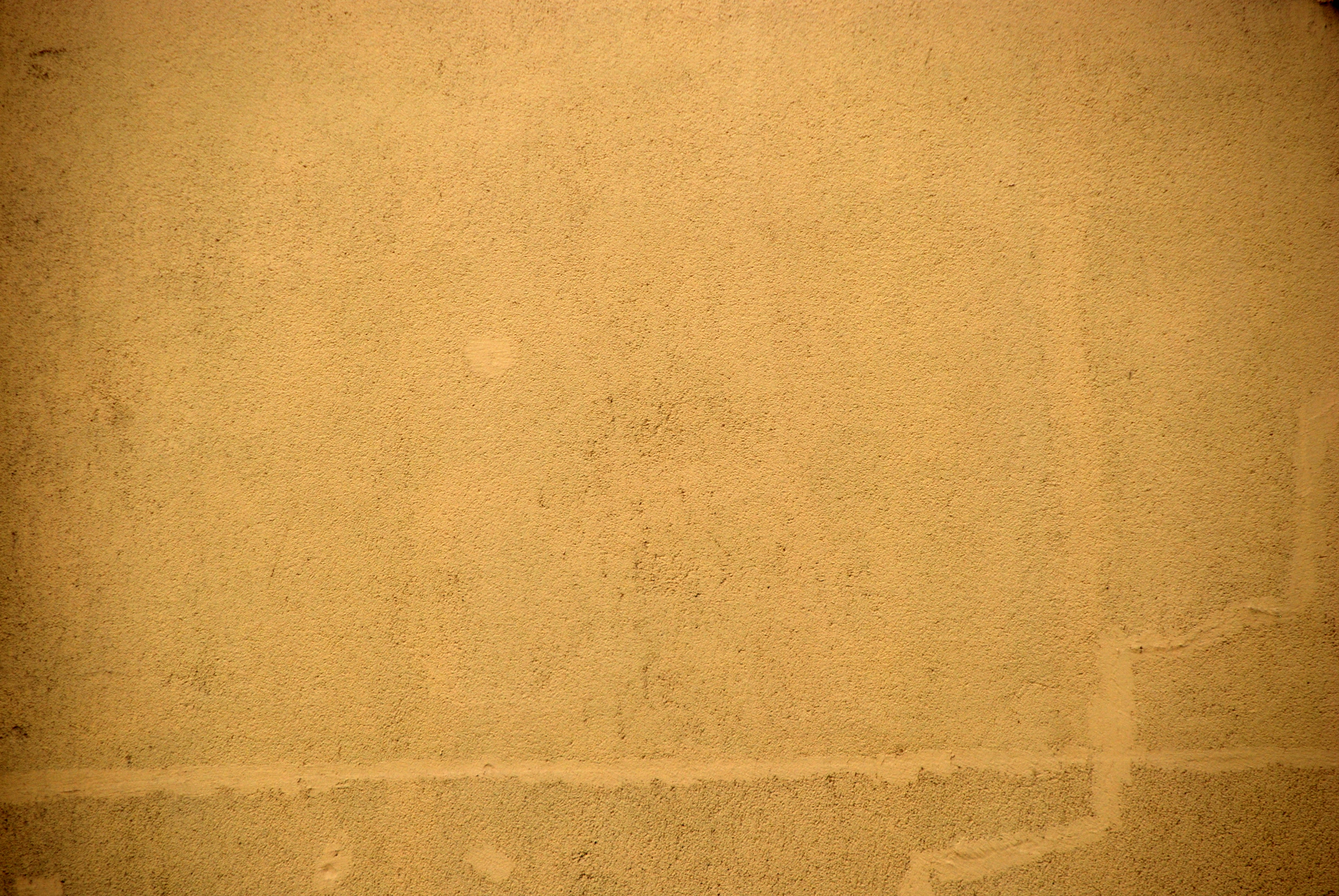 Pared - Color tierra pared ...