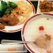 20091013 早餐@樂雅樂松江店
