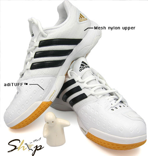 adidas stabil s indoor court tennis shoes stores shop