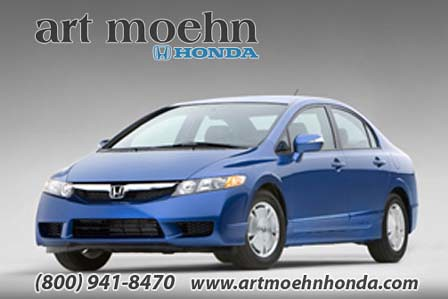 Michigan Used Car Honda Michigan Auto Auction