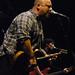 Pixies-0003