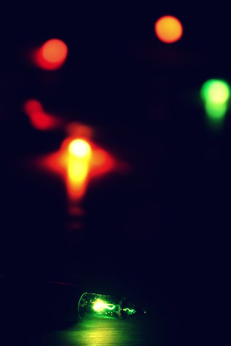 christmas red orange black green project lights photo mac cross colored 365 process reddin edgedonkey