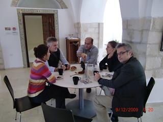 Swedish Christian Study Center