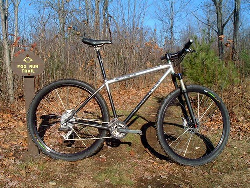 "<p>1133192800 Rock Hound<br /> <br /> <br /> gunnarcycles<br /> gunnarbikes <br /> <a href=""http://gunnarbikes.com"" rel=""nofollow"">gunnarbikes.com</a></p>"