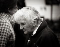 Vieille - Photo of Laveyrune