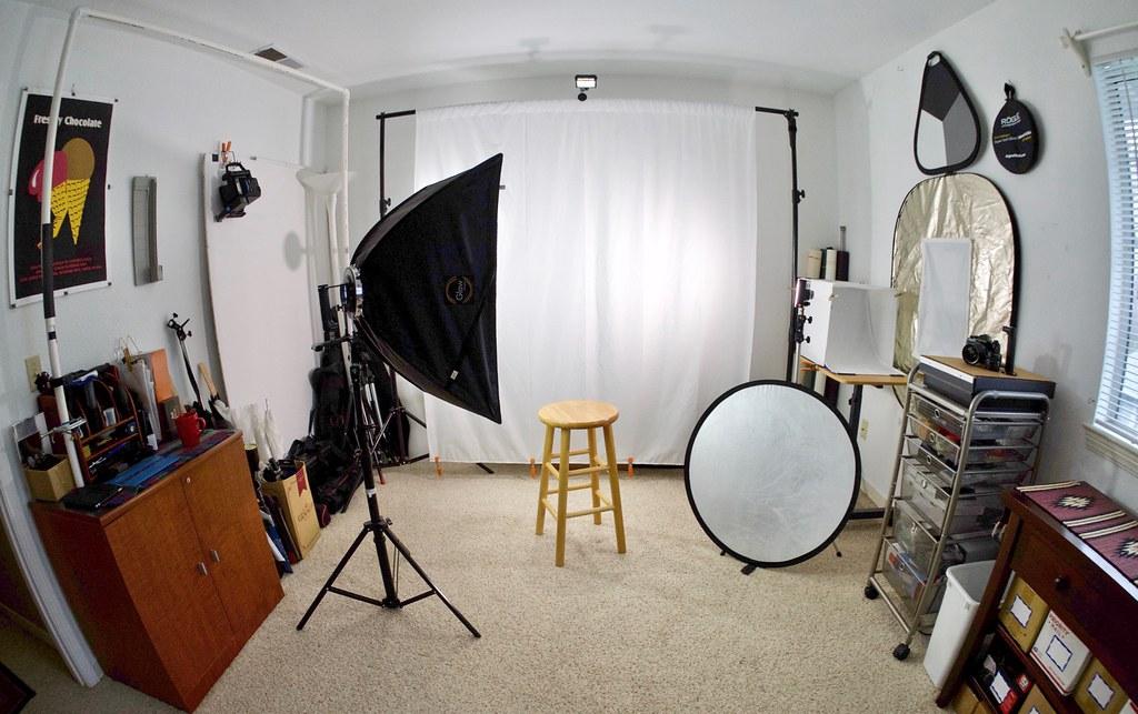 Sunleaf Studio