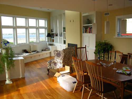 2009 05 24 - 6528 - Barnegat Light - Living Room | by thisisbossi