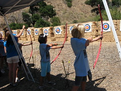 archery, play, sports, recreation, outdoor recreation,