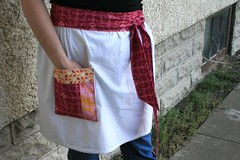 tea towel apron side 2
