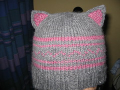 art, textile, wool, clothing, knitting, beanie, crochet, knit cap, woolen, headgear,
