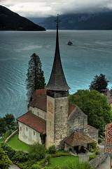 Schlosskirche (Castle Church)