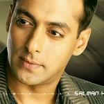 Salman Khan: Salman Khan  Wallpaper