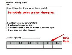 web page(0.0), presentation(0.0), diagram(0.0), brand(0.0), document(0.0), text(1.0), line(1.0), font(1.0), parallel(1.0),