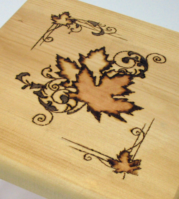 Free Printable Flower Patterns Pyrography Dog Breeds Picture