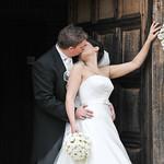 Wedding0014