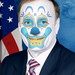 Steve King (Rep. R-IA):: Obstructionist Republican Clown