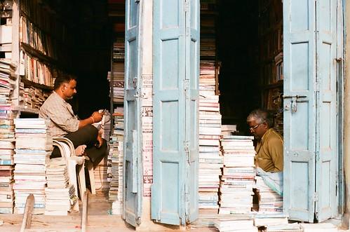 india om1 50mmf18 imageaware