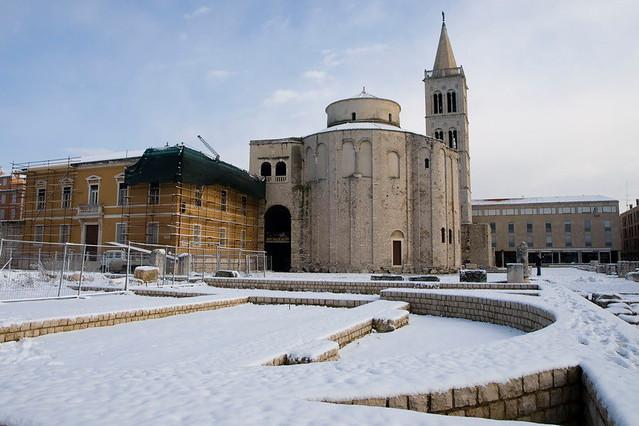 Zadar_by_Cuka_56