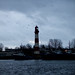 Liepaja Lighthouse