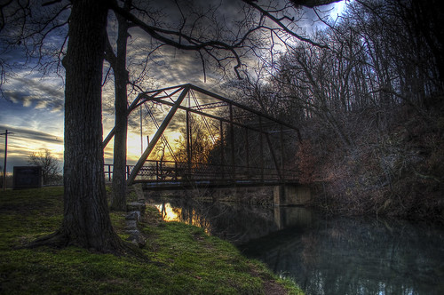 missouri piercecity bridgehdr jollymill