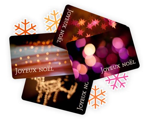 Cartes de no l imprimer vous tes un peu la bourre ave flickr photo sharing - Cartes de noel a imprimer ...