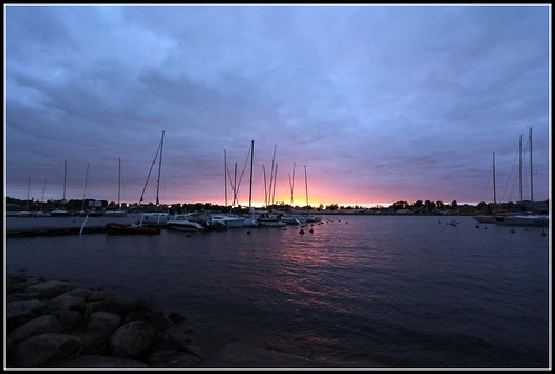 sea marina river coast boat estonia yacht pärnu jahisadam pärnujõgi