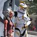 Star Wars Weekends 6/9/11