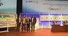 DISCUBRE Premio Innovación Social 2016 Caixa Emprenedor XXI