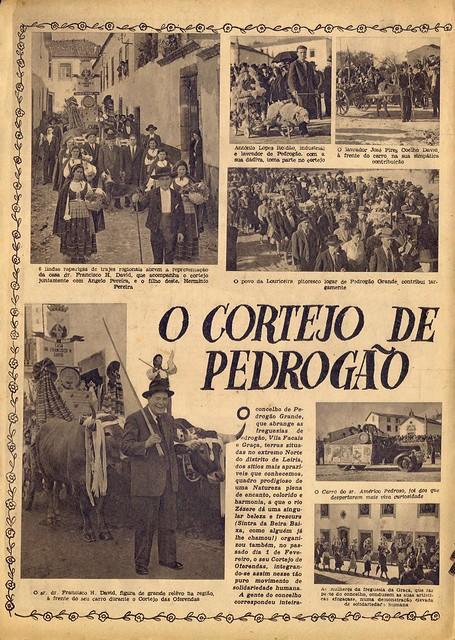 Século Ilustrado, No. 528, Fevereiro 14 1948 - 13