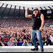 Brian Johnson and his clone by t.klick