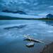 Vermillion Lakes I, Banff NP