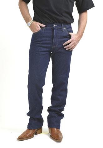 how to wear draggin jeans