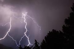 Lightning 003