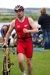 Lochore Triathlon_6077