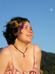 Elena sunshine willowcreek
