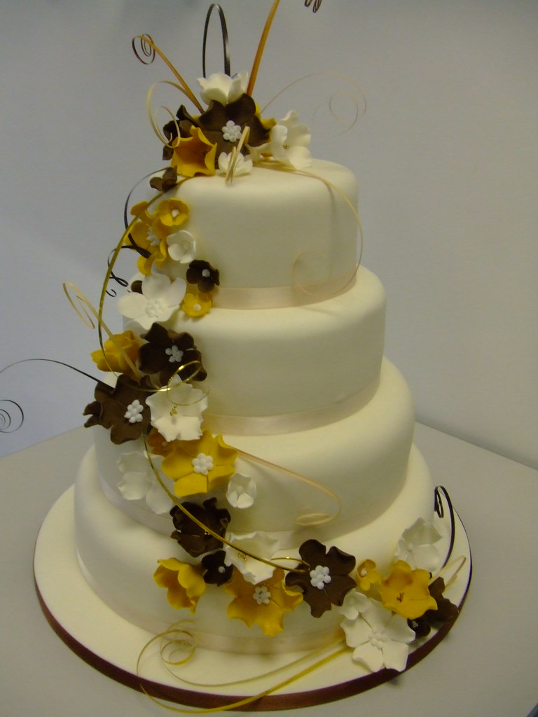 Chester Cake Plant