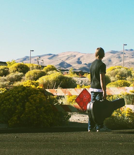 Desert Hills Bed And Breakfast Moab Utah Trip Zen