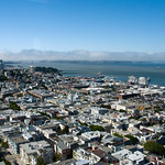 San Francisco Tour Sept 2009 018