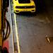 Small photo of Ferrari Tsim Sha Tsui, Hong Kong