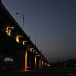 banpo-bridge1