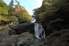 Photo:Waterfall / 大滝(おおたき) By TANAKA Juuyoh (田中十洋)