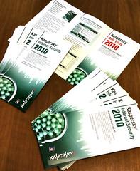 label(0.0), advertising(0.0), brochure(1.0), font(1.0), graphic design(1.0), design(1.0), flyer(1.0), brand(1.0),